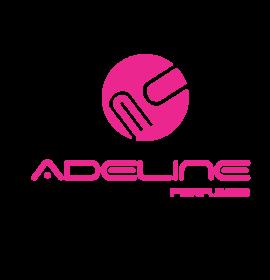 ADELINE PARFUM