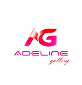 ADELİNE gallery