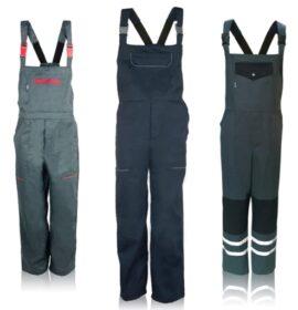 Brend Uniform