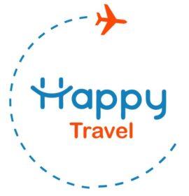 Happy Travel Baku