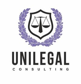 Unilegal Consulting MMC